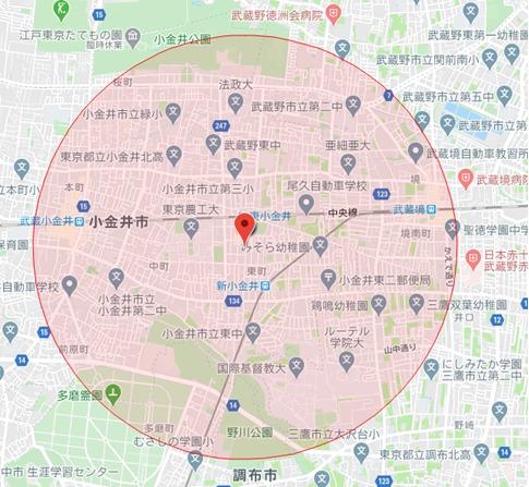 2km-map